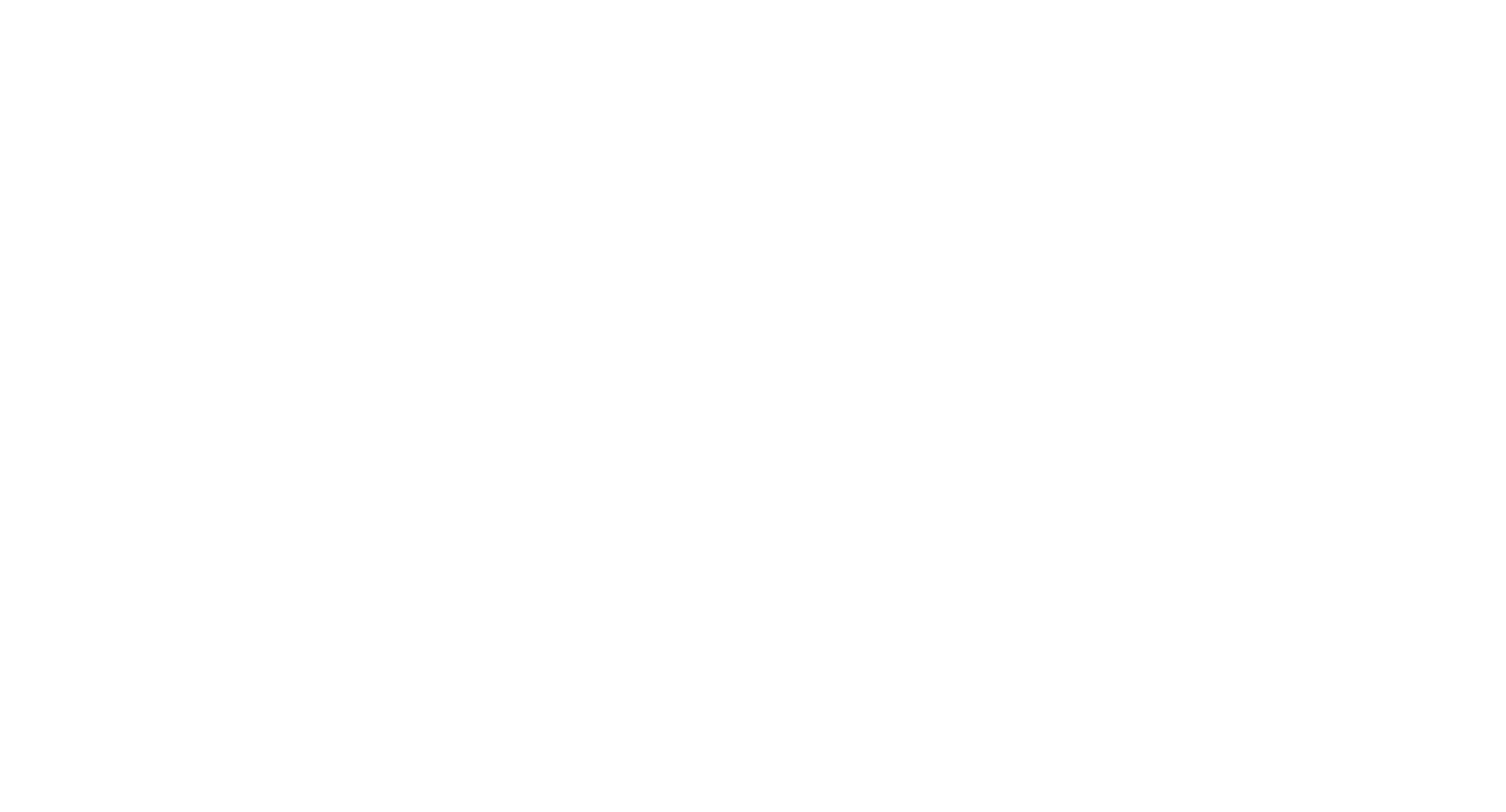 Universal-Pictures-Logo-01-1